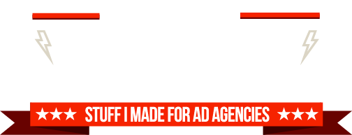 Agency Work Examples